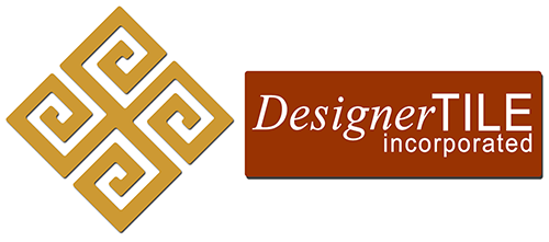 Designer Tile Inc